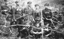 УПА – армія 100 тисяч солдатів та півмільйона волонтерів