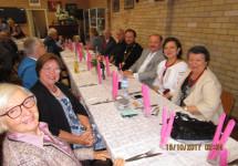 День Покрови в Сіднеї, Австралія