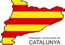 Каталонія – чи потрібна їй незалежність?