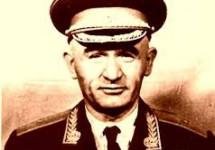 У Львові відзначать День пам'яті генерала Петра Григоренка