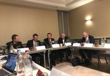 Україна – пряма загроза для путінської Росії