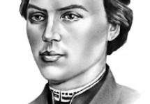 о. Маркіян Шашкевич будив і далі повинен будити українців