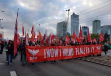 УІС: Польська «Право і справедливість» діє в орбіті Кремля