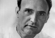 Визначний львів'янин, науковець і художник.                                     До 110-ліття від дням народження Юрія Старосольського.