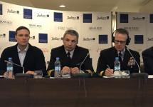Морська безпека чорноморського регіону – пріоритет як для України, так і для НАТО