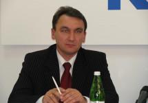 Геннадій Іванущенко: «Апеляція до нашого героїчного минулого виховує нових героїв»