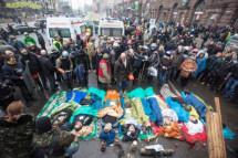 Непокарані за кров Майдану: що нам із цим робити?