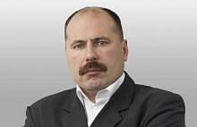 Олег Медуниця: «У реаліях гібридної війни інформаційна безпека – на першому місці»
