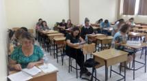 Венеційська Комісія більше схилилася на український бік у суперечці з угорцями про освіту
