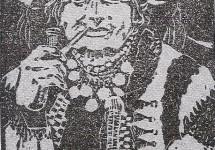 Співець поетичних закутин старого Львова. До 140-ліття від дня народження Юзефи Кратохвилі-Відимської.