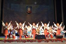У Львові відлунали фестивальні «Сурми!»
