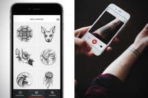 Apple оцінила, як український додаток InkHunter робить гроші