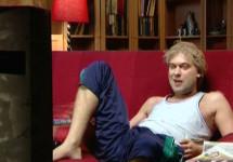 Жити «па-русскі»: лежати на канапі й бити тих, хто успішніший за тебе