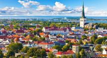 В Естонії масово реєструють бізнес з України