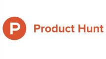 7 українських стартапів потрапили до премії від Product Hunt