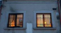 Російська провокація польськими руками проти угорської меншини в Ужгороді