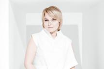 """Марія Бурмака презентувала пісню """"Інеєм"""" (відео)"""