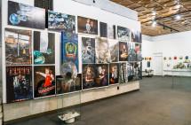 Музей Революції Гідності отримав ще одну колекцію творчості Євромайдану
