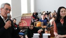 Львівські видавництва подарували свої книги спільнотам української діаспори