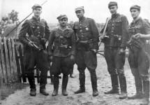 Польська опозиція до Дуди мало чим відрізняється від російської опозиції до Путіна