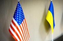 Безпека і обороноздатність України – безпосередній інтерес США