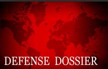 Росія та внутрішньо-політична боротьба за владу в Україні