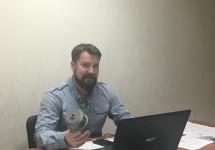 Сергій Дубіневич: використовуючи FuelWell, ми не тільки економимо на паливі свої гроші, а й дбаємо про екологію країни!