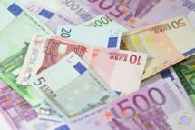 Статистика: у 2017 році українці закупилися в Польщі на 2.5 млрд. євро