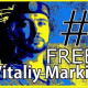 12 липня – оголошення вироку Віталію Марківу!
