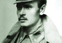 Степан Гайдучок – творець та літописець історії українського тіловиховання