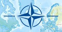 Стандарти НАТО: прогрес впровадження в Україні