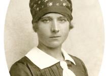 Оксана Суховерська – провідниця української жіночої руханки і ритміки