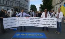 У Варшаві вимагали припинити русифікацію Поволжя
