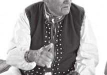 Пам'яті засновника лемківського музею в Зиндрановій