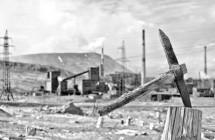 Реванш людяності: повстання у Норильському таборі