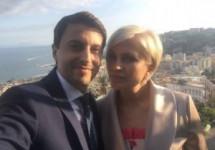 Народилися в сорочці: двоє українців вижили в аварії моста в Генуї