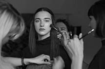 Українка відкрила у Варшаві салон краси