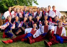 Український фестиваль в Чикаґо зібрав тисячі діаспорян та гостей з різних куточків світу