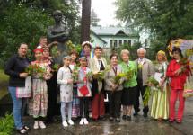 Українці Росії живуть з Дніпром