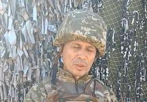 """Звіт командира """"Айдару"""" про втрати (4 вбитих) 23 серпня 2018 р."""