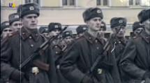Завтра львів'яни подивляться фільми про українську армію між незалежністю іросійською агресією