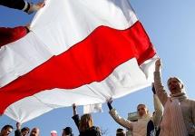 Вітаємо друзів білорусів з Днем білоруської військової слави!