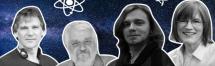 25 Форум Видавців: між наукою і фантастикою