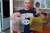Стартап українців переміг на конкурсі у Данії