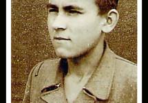 Пам'яті Романа Дубиняка – вояка УПА і Дивізії