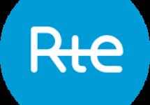 Україна підписала Меморандум з французькою компанією RTE  з розвитку енергетичних мереж