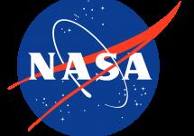 Українці потрапили в конкурсний пул – поборемось за дослідження Місяця по програмі НАСА