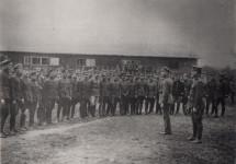 Відтепер невідомі фото Української Галицької Армії викладені онлайн