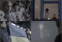 Вшануй пам'ять убитих Голодомором 1932–1933 років, де б ти не був!