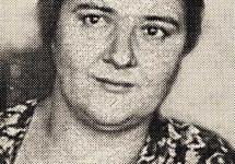 Людмила Коваленко: невідома організаторка українок діаспори